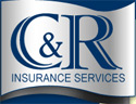 Commercial and Residential Insurance Link