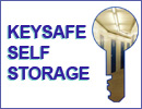 Link to Keysafe Self Storage in Somerset